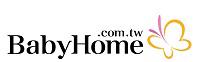 BabyHome(logo)