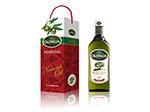 奧利塔特級橄欖油