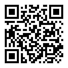 線上捐款QRcode