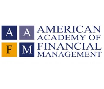 AAFM國際證照
