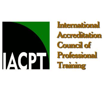 IACPT圖片