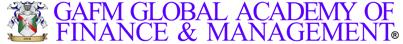 GAFM GLOBAL ACADEMY OF FINANCE & MANAGEMENT