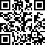 CiPU手機掛包 (ECO牛仔藍) QRcode