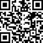 5α捷利爾洗髮沐浴露3in1 QRcode