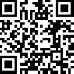 CiPU手機掛包 (ECO黑迷彩) QR code