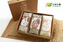 台灣好農好農呷好米禮盒