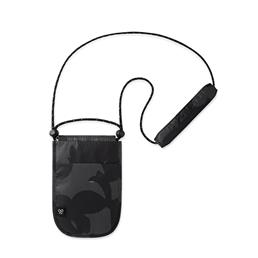 CiPU手機掛包 (ECO黑迷彩)