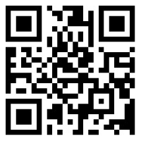 LINEPAY捐款QRcode